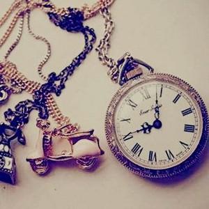 Watches 9