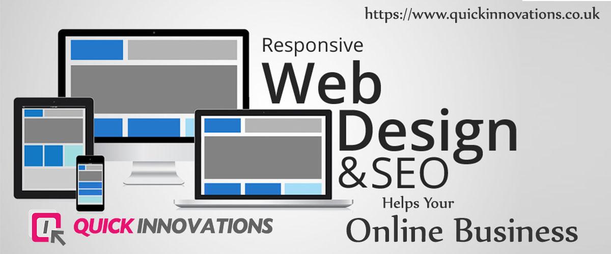 Web Diseño Londres Web Diseño Londres Foto 39770496 Fanpop