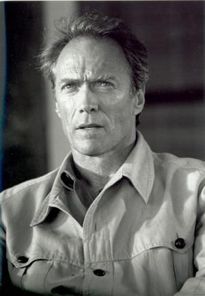 White Hunter Black corazón 1990 (John Wilson)