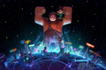 Wreck-It Ralph 2 Concept Art - wreck-it-ralph photo