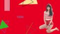 Yoona  baby g wallpaper - girls-generation-snsd photo