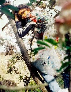 Zendaya Coleman پیپر وال containing a barrow titled Zendaya