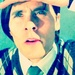 as Nemo Nobody - jared-leto icon