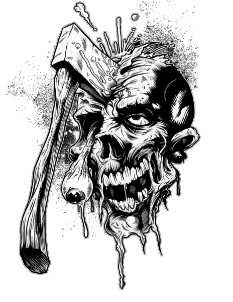 "AWESOME SKULLS "" N "" STUFF images awesome wallpaper and ..."