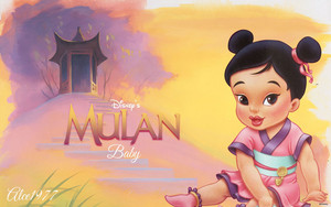 baby mulan by alce1977 d4gnocg