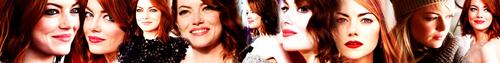 Selena_01 photo titled banner6