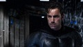 batman v superman dawn of justice ben affleck 1 - dc-comics photo