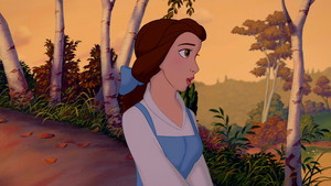 beauty and the beast disneyscreencaps.com 124