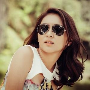 behindthescenes ShinePilipinas ABS CBN kathryn bernardo