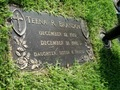 brandon teena grave - celebrities-who-died-young photo