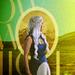 daenerys targaryen - daenerys-targaryen icon