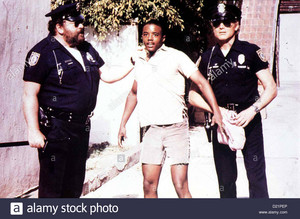 die miami cops miami super cops bud spencer terence 丘, ヒル fbi agenten D21PEP