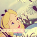 disney princess sing along: enchanted tea party
