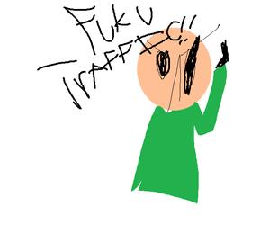 fukyoutraffic