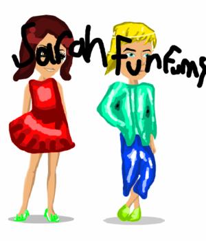 funfums