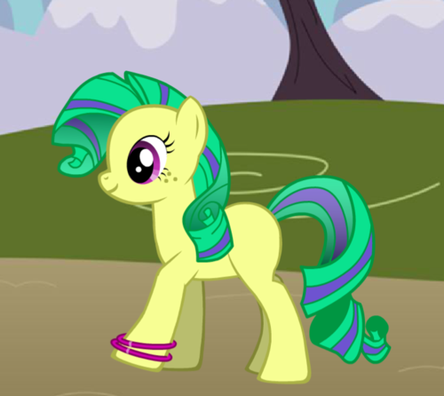 my little gppony, gppony, pony friendship is magic oc karatasi la kupamba ukuta titled gfhjk.PNG