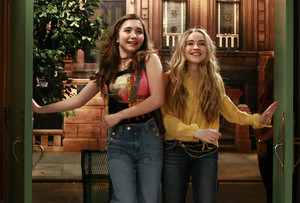 girl meets world season 3 premiere