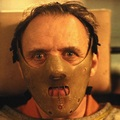 hannibal lecter - horror-movies photo