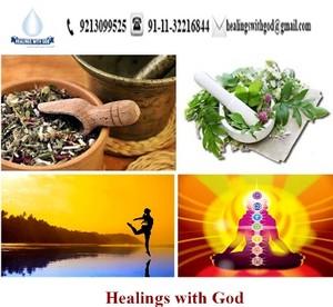 healingswithgod.com