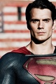 henry cavill man of steel wallpaper 1 - dc-comics photo