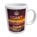i can t keep calm i love ryan kelly  1  - ryan-kelly fan art