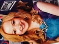 image - liv-and-maddie photo