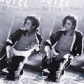 image - michael-jackson photo
