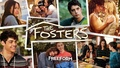 image - the-fosters-abc-family photo
