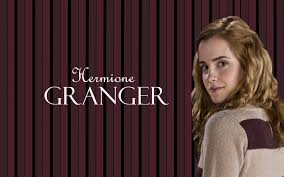 Hermione Granger wallpaper entitled images