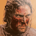 jon snow - jon-snow icon