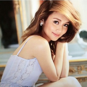 kathryn bernardo beautiful