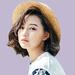 kim ji won  - korean-actors-and-actresses icon