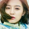 kim ji won  - korean-actors-and-actresses fan art