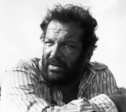 Bud Spencer 바탕화면 entitled main motiv budspencer announcement
