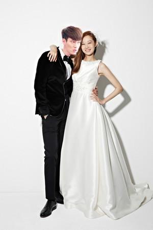 master's sun gong hyo jin so ji sub sogong couple