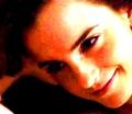 Emma Watson in Colonia - emma-watson fan art