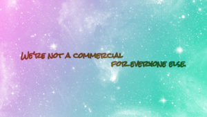 pastel nebula 由 ohsnapjenny d5dj9aq