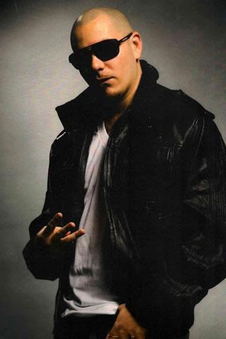 Favourite Singers Images Pitbull Wallpaper And Background Photos