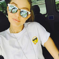 rs 600x600 150410113341 600 gigi hadid instagram copy