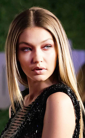 rs 634x1024 160217135635 634.Gigi Hadid Sports Illustrated Beauty Breakdown