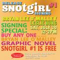 snotgirl free instagram