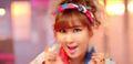 snsd seohyun i got a boy 2 - girls-generation-snsd photo
