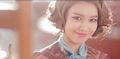 snsd sooyoung lionheart - girls-generation-snsd photo