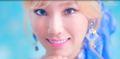 snsd taeyeon lionheart - girls-generation-snsd photo