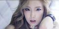 snsd taeyeon you think - girls-generation-snsd photo
