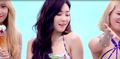 snsd tiffany party - girls-generation-snsd photo
