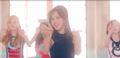 snsd yuri lionheart - girls-generation-snsd photo