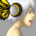 souleater tan - soul-eater icon