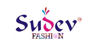 sudevfashion.com original logo