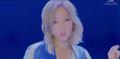 taeyeon why - girls-generation-snsd photo